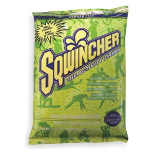 Sqwincher 016408-LL