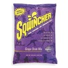Sqwincher 016406-GR Sports Drink Mix, Grape