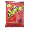 Sqwincher 016405-FP Sports Drink Mix, Fruit Punch