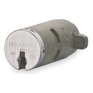 Medeco 96T0358 T-26DL