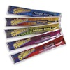 Sqwincher 159200201 Freezer Pop, Assorted, PK150