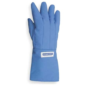 National Safety Apparel G99CRBEMALGP