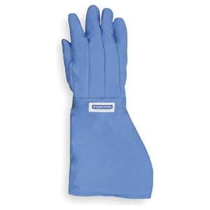 National Safety Apparel G99CRBEELLGR