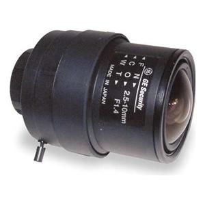 Interlogix KTL-2.5-10VA