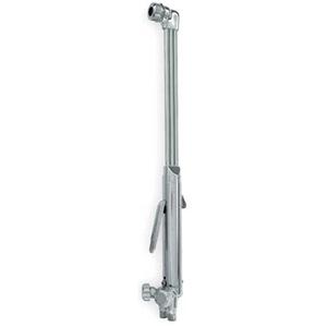 Smith Equipment SC229