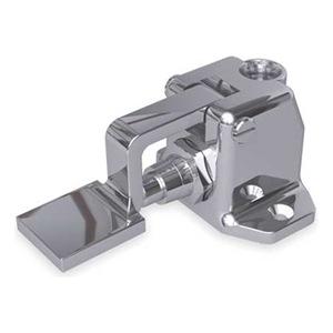 Watersaver Faucet Company L3050