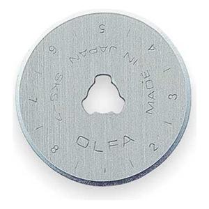 Olfa RB28-500