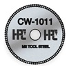 Hpc CW-1011 Replacement Cutter for 2KJY6 &amp; 2KJY7