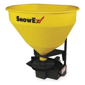 Snowex US-200