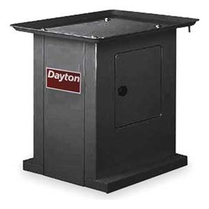 Dayton 2LKR3