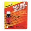 Enforcer Products ONC1 Insect Control, Concentrate, 1 Oz