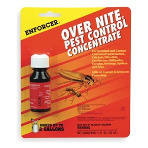 Enforcer Products ONC1