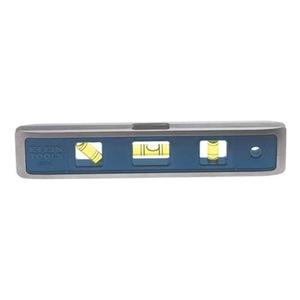 Klein Tools 930-9