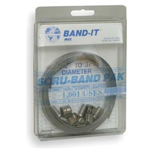Band-It GRM158