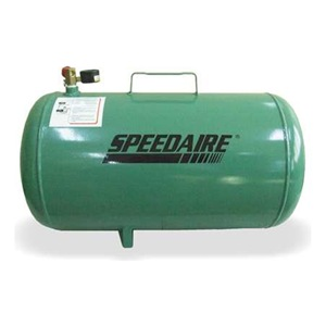 Speedaire 2TWC2