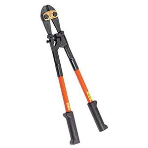 Klein Tools 63318