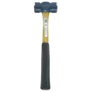Klein Tools 809-36