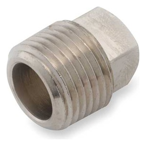 Anderson Fittings 06109-04CP