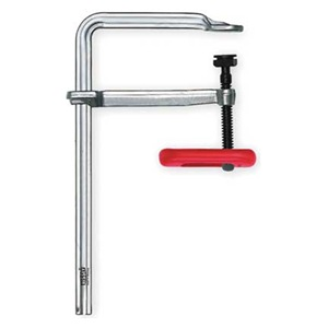 Bessey Sliding Arm F Clamp, Deep, Ergo, 12In at Sears.com
