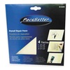 Goldblatt G15225 Wall Repair Patch, 8 x 8 In, Self Adhesive