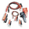 B&k Precision TLPS Power Supply Test Lead Kit, 60 In. L