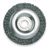 Hpc TYX-3 Replacement Brush for All HPC Machines