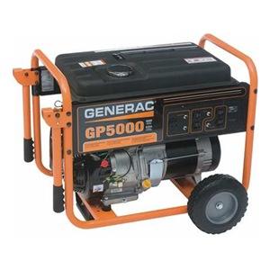 Generac 5622