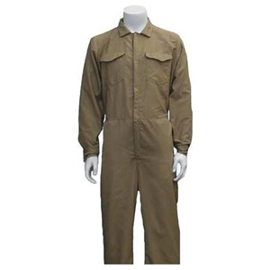 National Safety Apparel C88LILG32