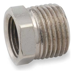 Anderson Fittings 81110-1206