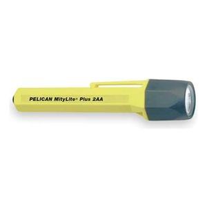 Pelican 2340-010-245-G