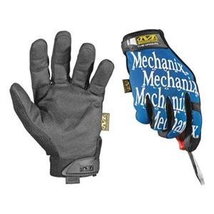 Mechanix Wear MG-03-010