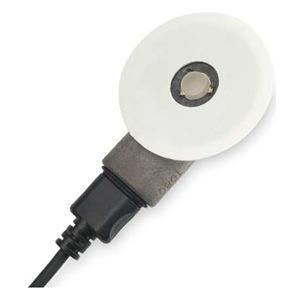 Gems Sensors 219001