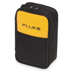 Fluke Fluke-C35
