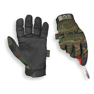 Mechanix Wear MG-71-009