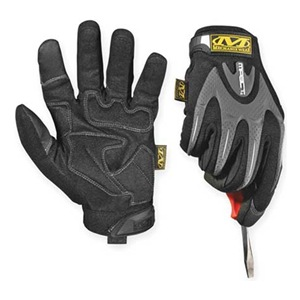 Mechanix Wear MMP-05-008