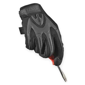 Mechanix Wear MMP-55-008
