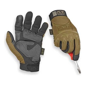 Mechanix Wear MMP-72-009
