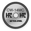 Hpc CW-14MC Replacement Cutter for 2KJY6 & 2KJY7
