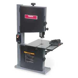 Delta Bench Top Band Saw Bing Images
