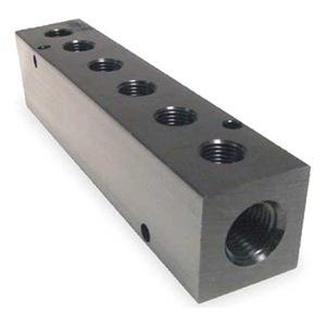 Pneumadyne Inc M20-250-6