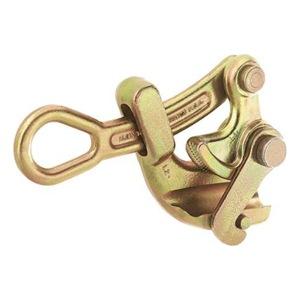 Klein Tools 1625-20 1