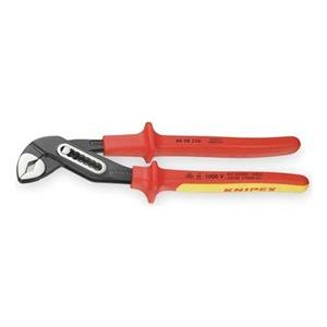 Knipex 88 08 250 SBA