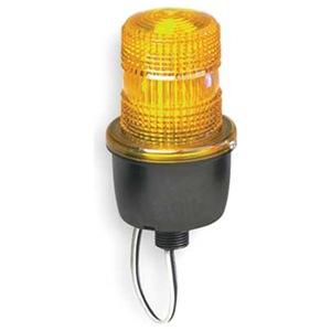 Federal Signal LP3TL-024A