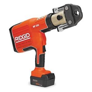 Ridgid RP330-B/27923