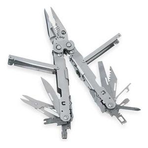 Paladin Tools 6520