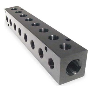 Pneumadyne Inc M10-125-8-90