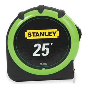 Stanley 30-305