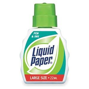 Liquid Paper 7470115