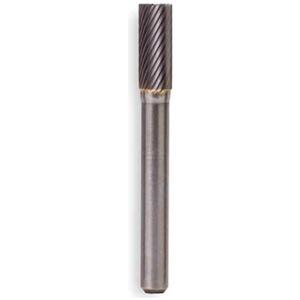 Widia Metal Removal M40254