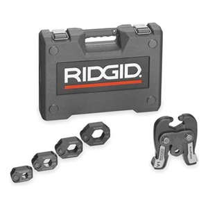 Ridgid V1/27423